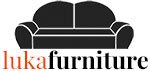 LukaFurniture Online Shop